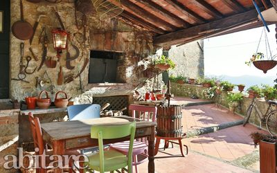 Borgo Antico Marina
