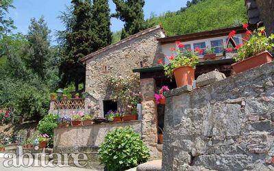 Borgo Antico Paolo