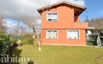 Borgo Di Zacco