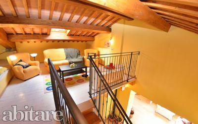 Borgo Di Zacco Terrazza