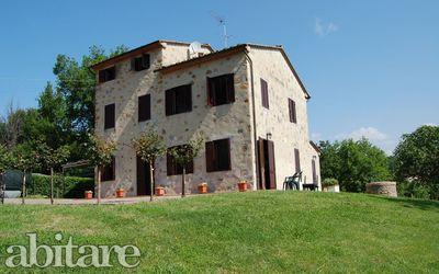 Villa Alexia