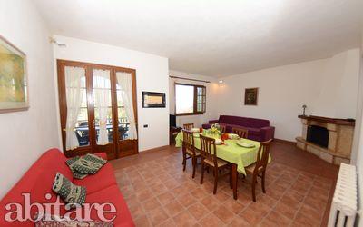 San Cerbone 1 Cannella