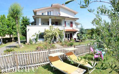 Villa Yadu Independent