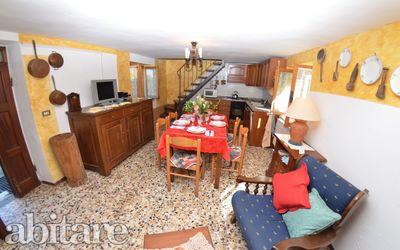 Casa Pratofiorito