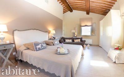 Casale Al Sasso
