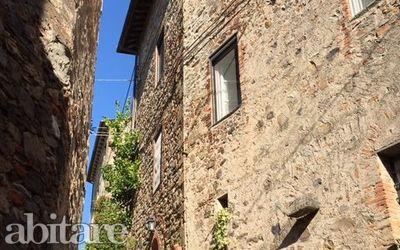 Rifugio Bonuccelli