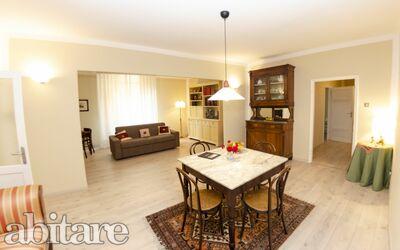 Appartamento Joanna
