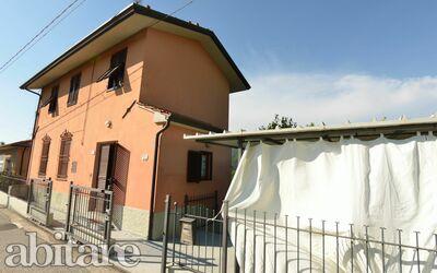 Casale Geniva