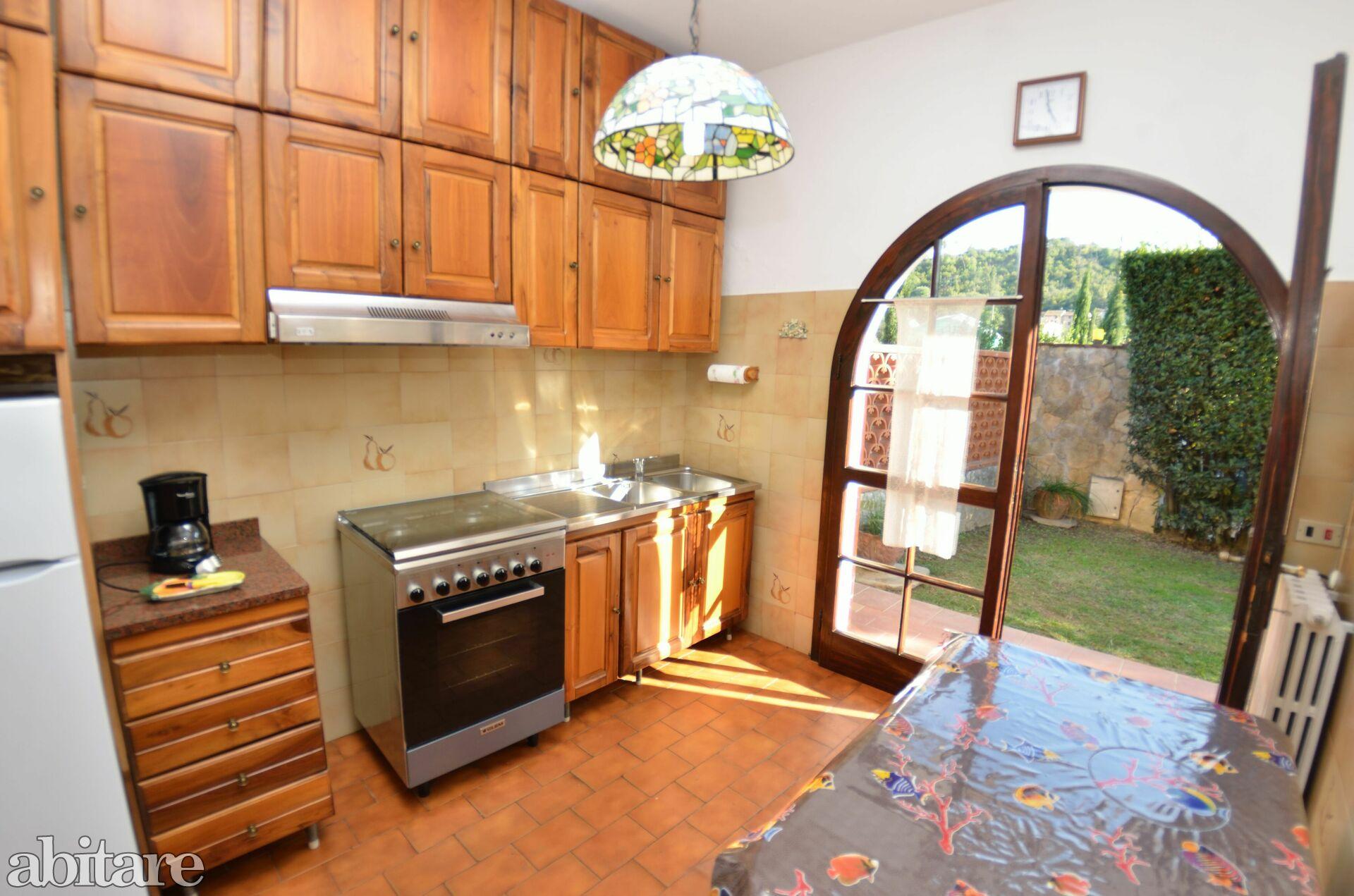 Villa Collection Abitare Design.Villa Details